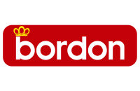 Bordon Logo