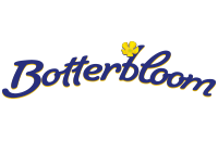Botterblooms Logo
