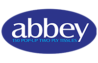 Abbey Logo