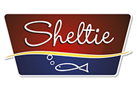 Sheltie Logo