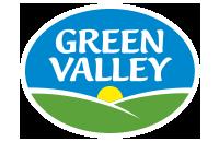 Green Valley Logo