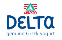 Delta Greek Yogurt