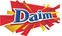 Daim Ice Cream copy