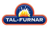 Tal-Furnar Logo