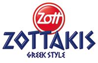 Zottakis-Logo