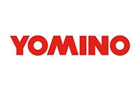 Yomino