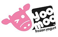 yoomoo
