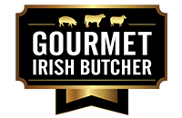 Gourmet-irish-Logo