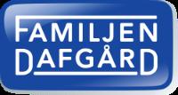 FAMILJ~1-w200-h130