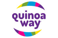 QuinoaWay-Logo_200x130