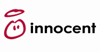 innocent logo (Custom)