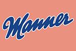 Manner-Logo_150x100