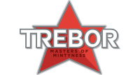 Trebor-Logo_200x107